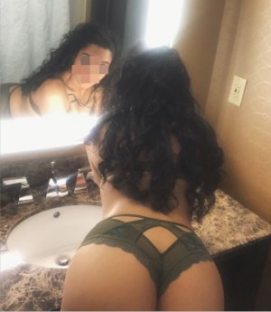 Imanie adult dating in Sacramento California