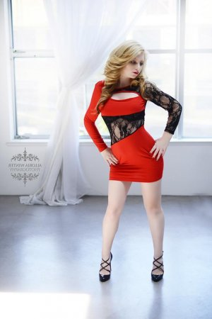 Shine adult dating in Temple Terrace